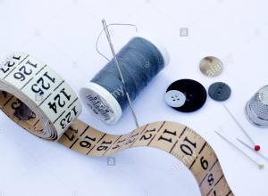Varios para coser