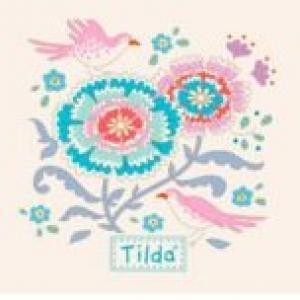Colecciones de Tilda