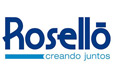 Roselló