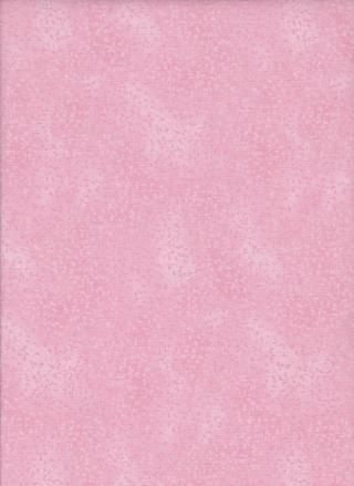Básico rosa 4