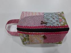 Kit little bag
