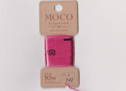 Moco 24
