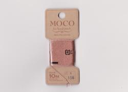 Moco 8