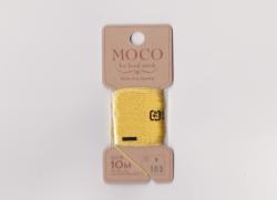 Moco 9