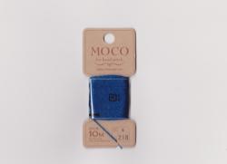 Moco10