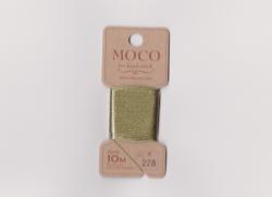 Moco11