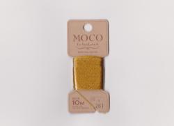 Moco12