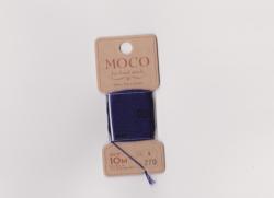 Moco 14