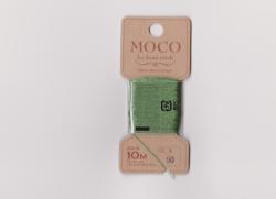 Moco 4