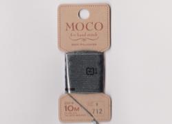 Moco15