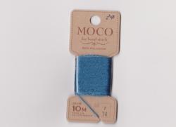 Moco 5
