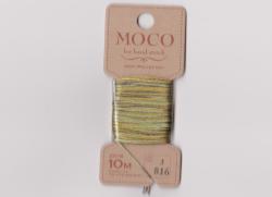 Moco 19
