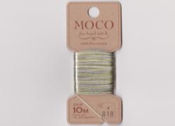 Moco 21
