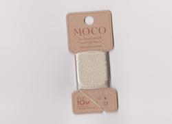 Moco 6