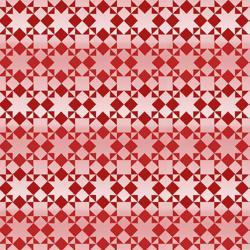 Holiday Heartland rojo 3