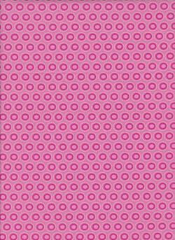Básico rosa 2