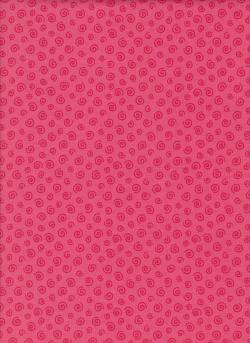 Básico rosa 5